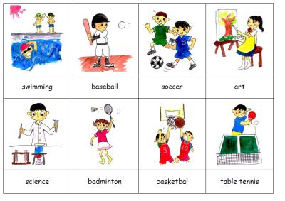 子供英会話&丸ごとチャンツCD ... : 子供 英語 無料 : 子供