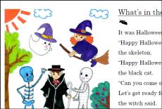 halloweenwitch'ssoup